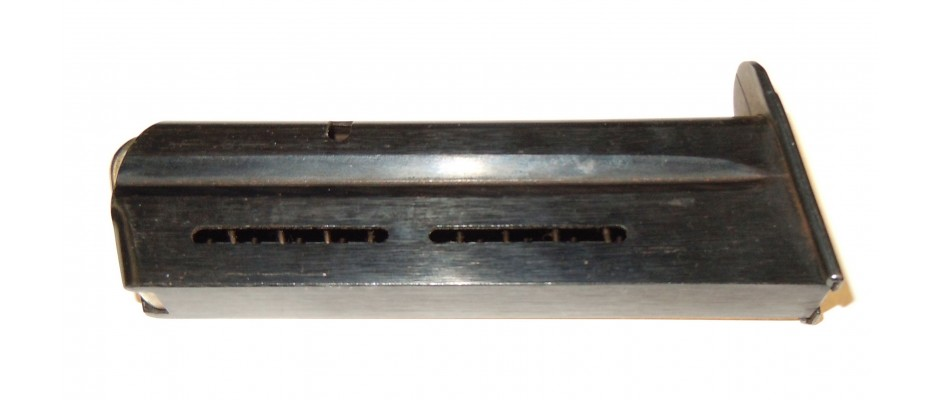 Zásobník Star M 9 mm