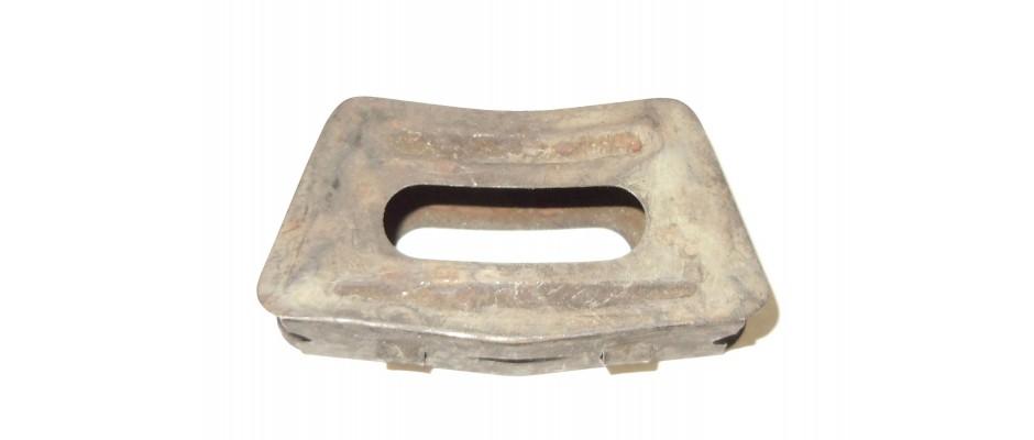 Nábojový rámeček Berthier 1916, 1892/16 8x50R Lebel