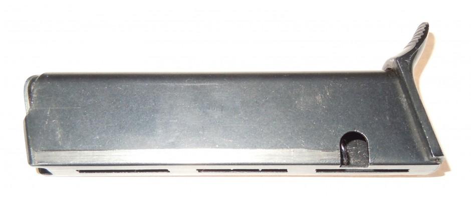 Zásobník Beretta 70 7,65 mm Br