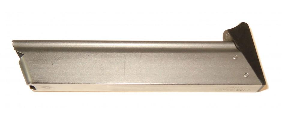 Zásobník Erma ESP 85 22 LR