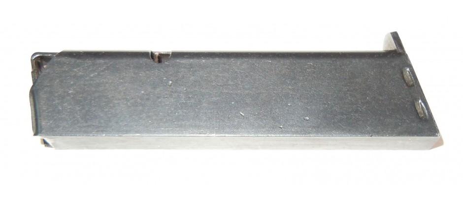 Zásobník Mab D 7,65 mm Br