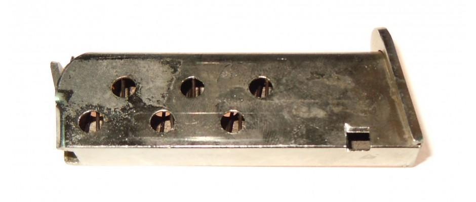 Zásobník Astra CUB 6,35 mm Br