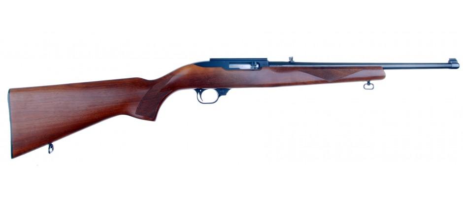 Malorážka Ruger 10/22 Carabine