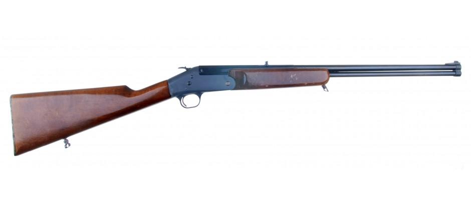 Kulobrok Rhöner 22 LR/9 mm Flobert