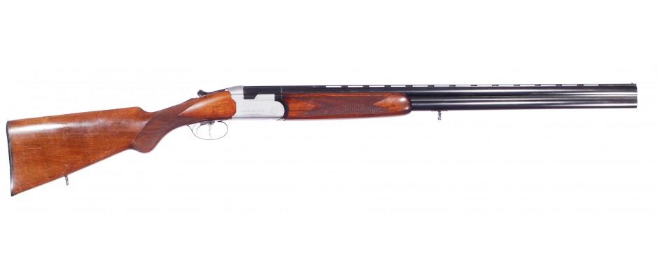 Broková kozlice Beretta S 55 12/70