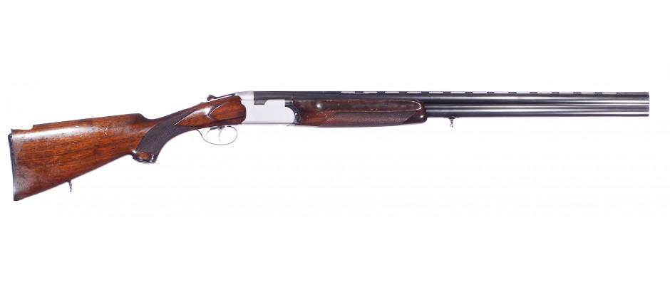 Broková kozlice Sauer Beretta S 56 E 12/70
