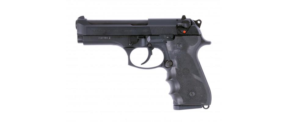 Pistole Beretta 92 FS Centurion 9 mm Luger