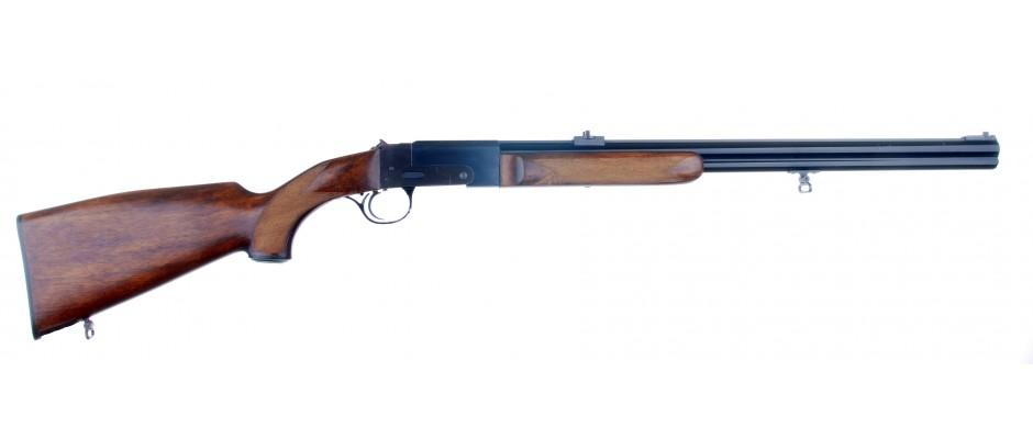 Kulobrok Lux 22 LR/ 410 Magnum
