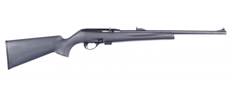 Malorážka samonabíjecí Remington 597 22 LR