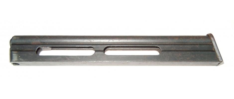 Zásobník Gevarm 22 LR