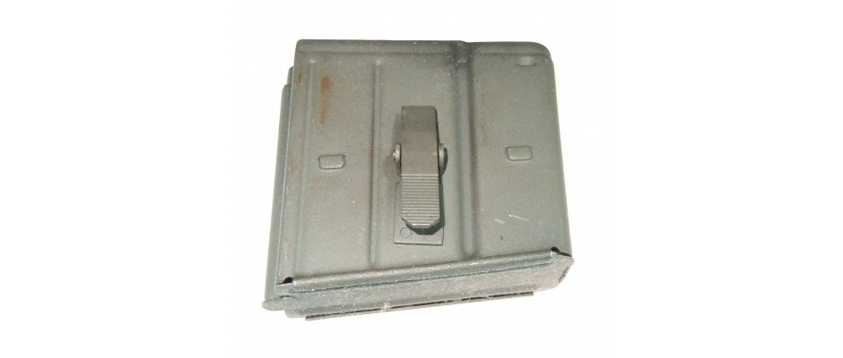 Zásobník MAS 49-56 7,5x55