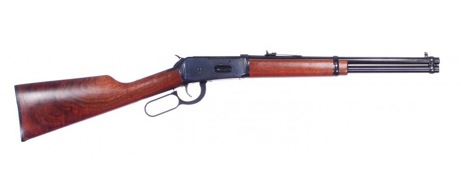 Kulovnice opakovací Winchester model 94 AE 30-30 Winchester