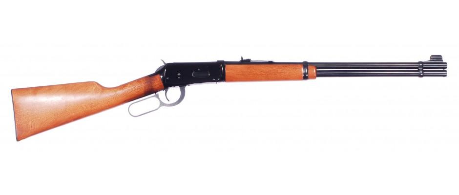 Kulovnice Winchester model 94 30-30 Winchester