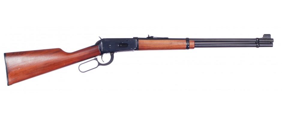 Kulovnice opakovací Winchester model 94 30-30 Winchester