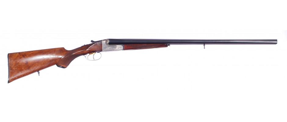Broková dvojka Reno model 312 16/70