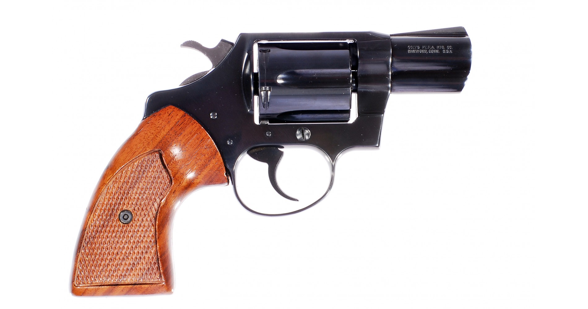 colt detective special dating What's this colt detective special worth  can you indulge me and tell me what generation detective special it is maybe also a date of  detective special .