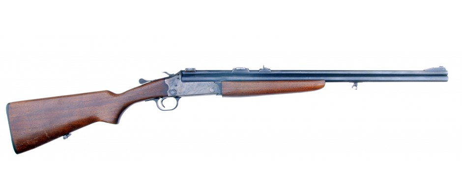 Kulobrok Savage model 24 22WMR/.410 Magnum