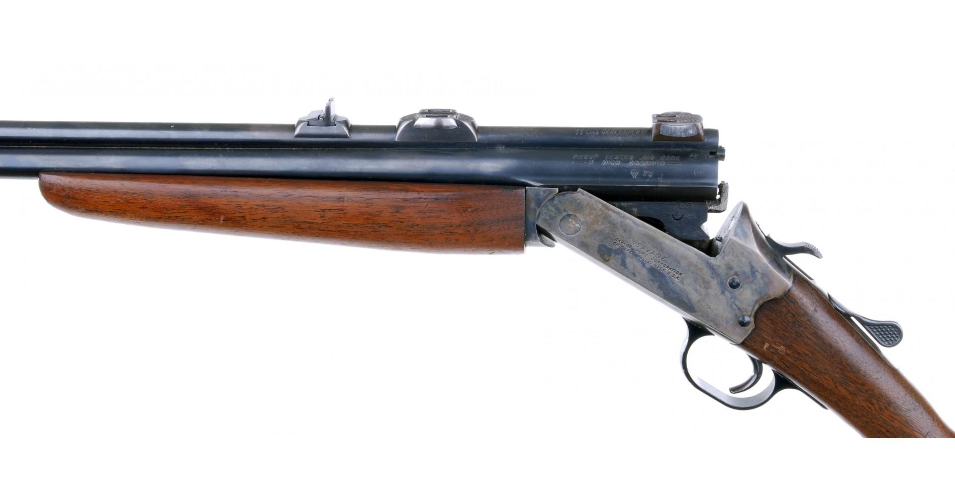 Kulobrok savage model 24 22wmr 410 magnum 332 for Mobel 24 couchtisch